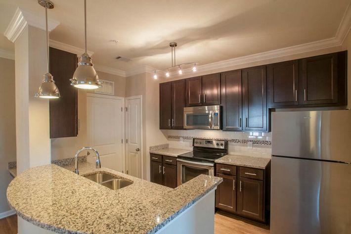 Panther Creek Parc Apartments in Murfreesboro, TN - Interior 04 (1024x680).jpg