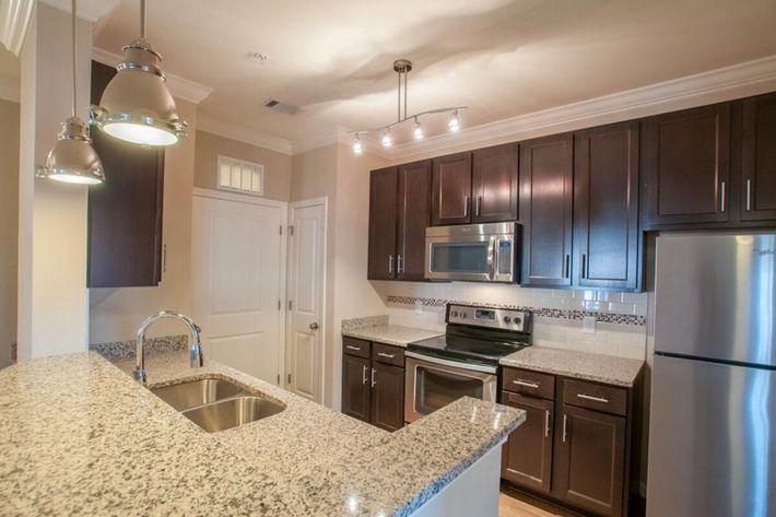Panther Creek Parc Apartments in Murfreesboro, TN - Interior 05 (1024x680).jpg