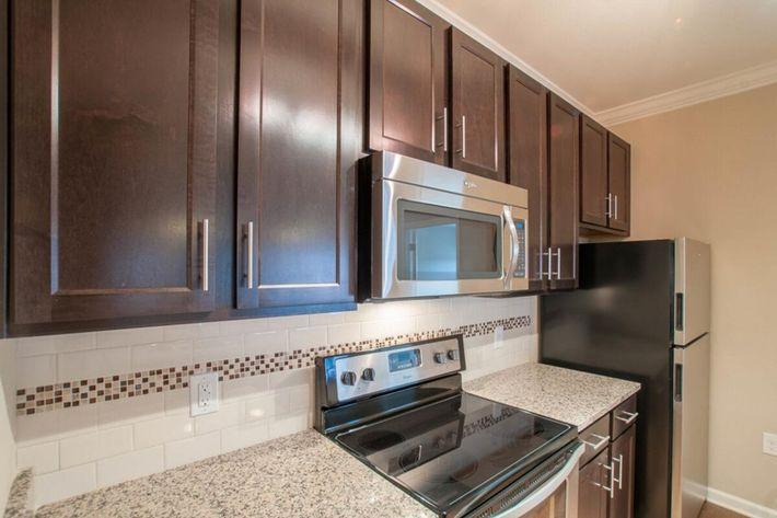 Panther Creek Parc Apartments in Murfreesboro, TN - Interior 06 (1024x680).jpg