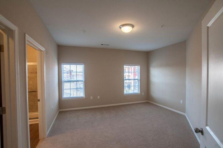 Panther Creek Parc Apartments in Murfreesboro, TN - Interior 07 (1024x680).jpg