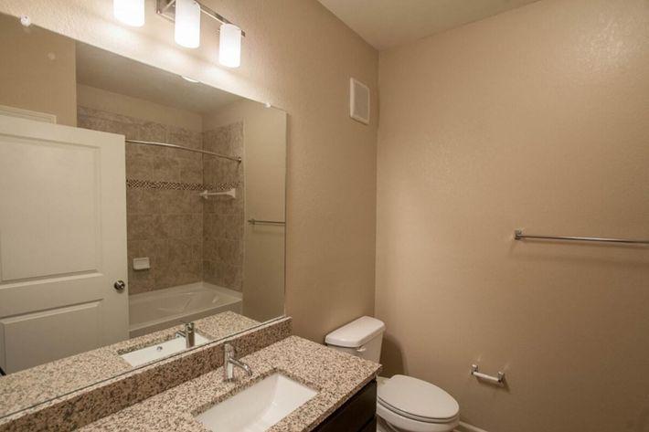 Panther Creek Parc Apartments in Murfreesboro, TN - Interior 12 (1024x680).jpg