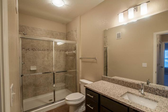 Panther Creek Parc Apartments in Murfreesboro, TN - Interior 13 (1024x680).jpg
