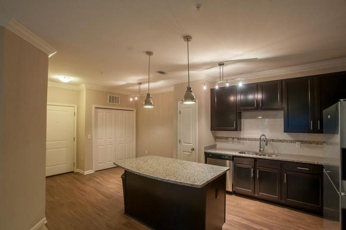 Panther Creek Parc Apartments in Murfreesboro, TN - Interior 14 (1024x680).jpg