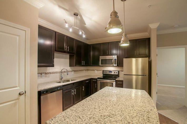 Panther Creek Parc Apartments in Murfreesboro, TN - Interior 16 (1024x680).jpg