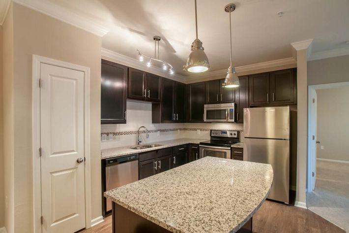 Panther Creek Parc Apartments in Murfreesboro, TN - Interior 17 (1024x680).jpg