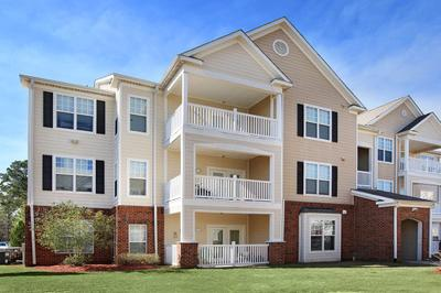 lexingtonparkapartmentsexteriors2.jpg