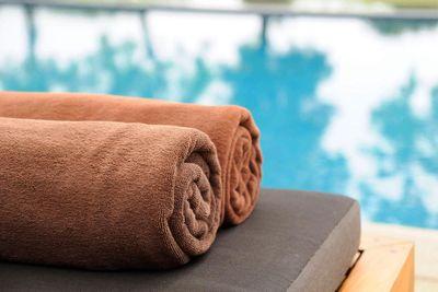 brown towels iStock_000016892355_Large.jpg