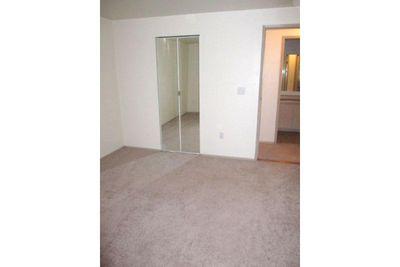 Bedroom-(2x1).jpg