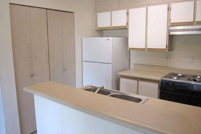 Kitchen-(2x1).jpg