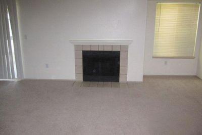 Living-room-(2-x-1).jpg
