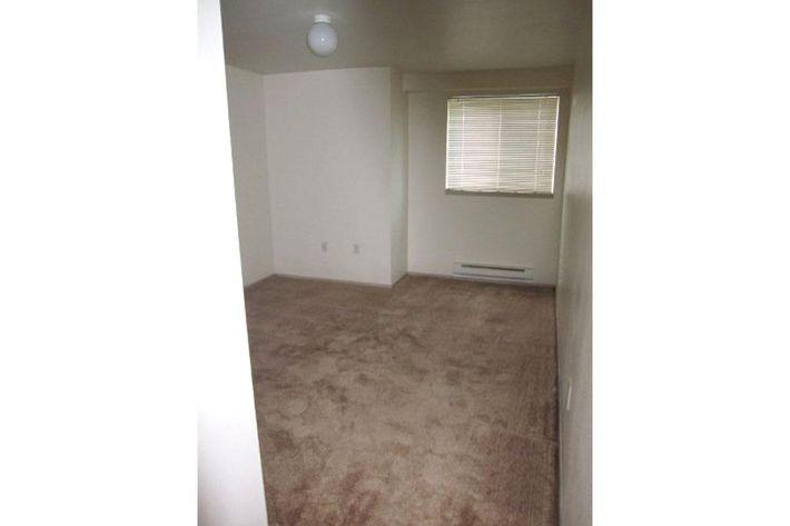 2nd-bedroom-(2x2).jpg
