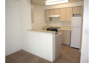 Kitchen-(2x2).jpg