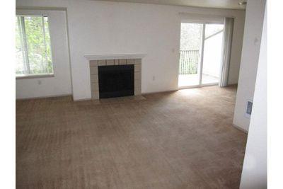 Living-room-(2x2).jpg