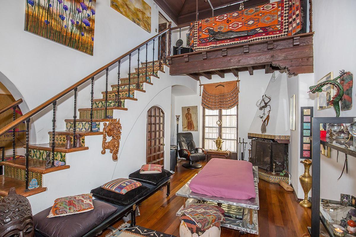 Lofts Available at Casa Laguna in Los Angeles, CA