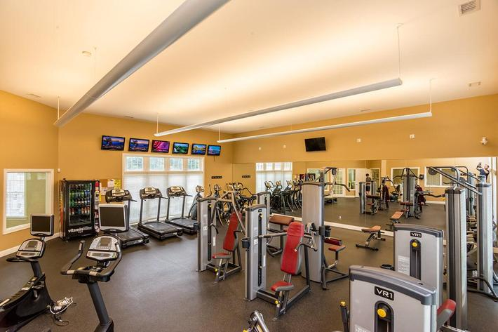 Orchard Village Apartments in Manchester, MO - Fitness Center 02 (2).jpg