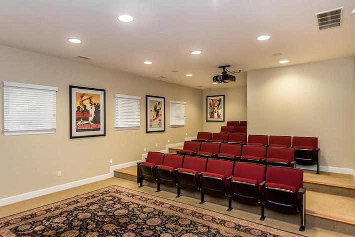 Orchard Village Apartments in Manchester, MO - Movie Theater 01 (2).jpg