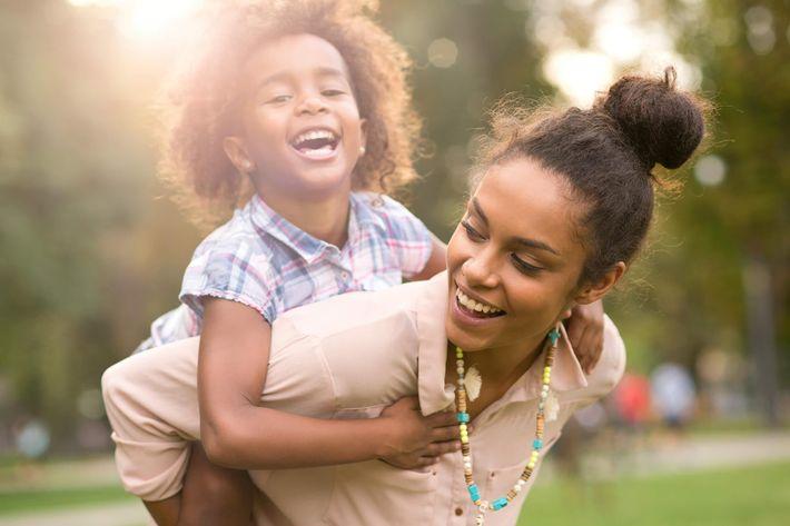 mom & daughter at park - iStock-614415260_super.jpg