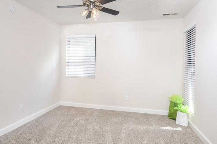 Orchard Village Apartments in Manchester, MO - Interior 14.jpg