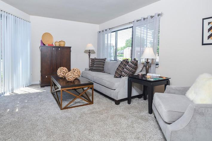 Orchard Village Apartments in Manchester, MO - Interior 16.jpg