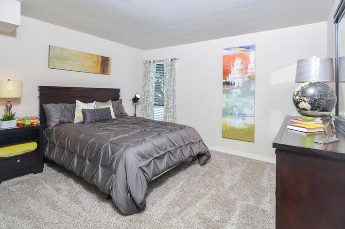 Orchard Village Apartments in Manchester, MO - Interior 20.jpg
