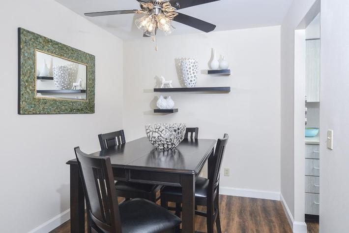 Orchard Village Apartments in Manchester, MO - Interior 24.jpg