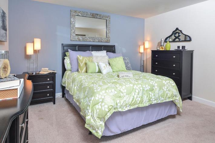 Orchard Village Apartments in Manchester, MO - Interior 28.jpg