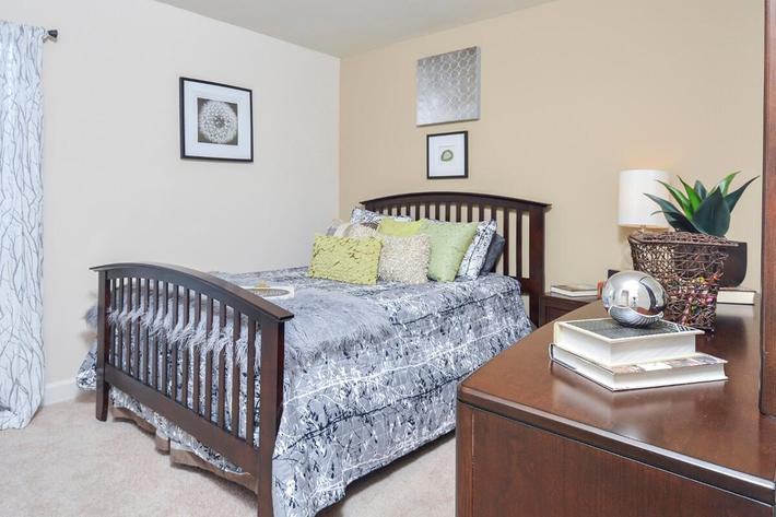 Orchard Village Apartments in Manchester, MO - Interior 30.jpg