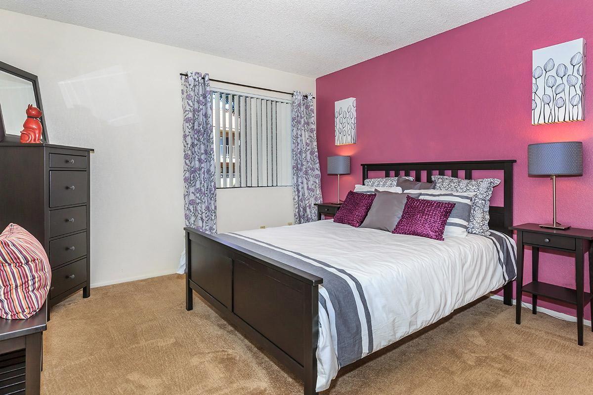 1bed1bath_bedroom.jpg