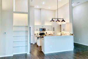 554-kitchen4.jpg