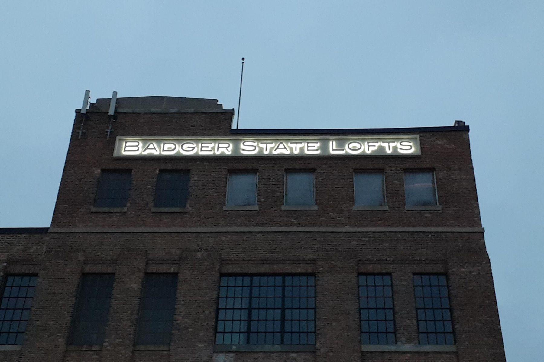Building sign.jpg