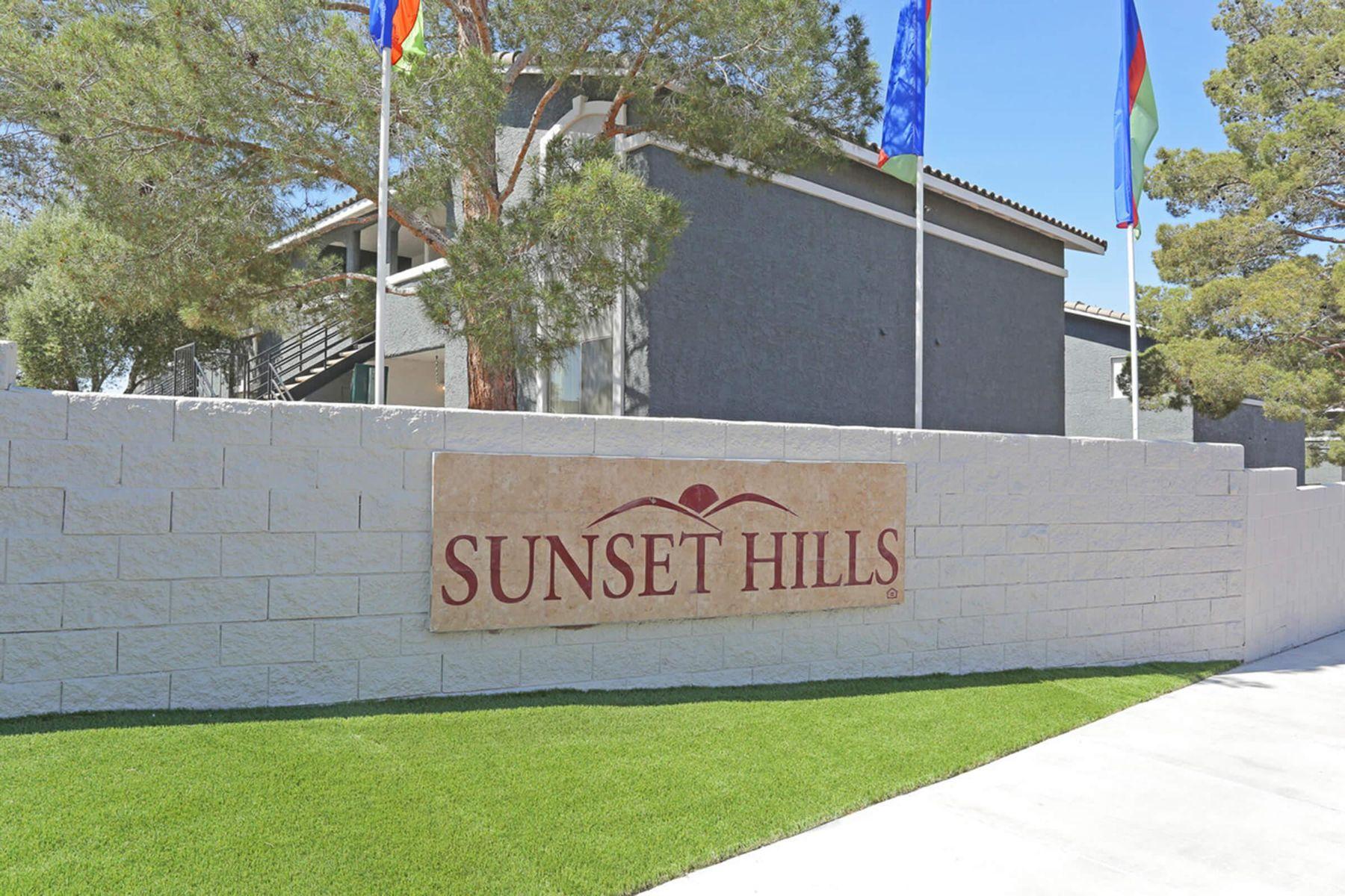 sunset-hills-apartments-henderson-nv-sunset-hills.jpg