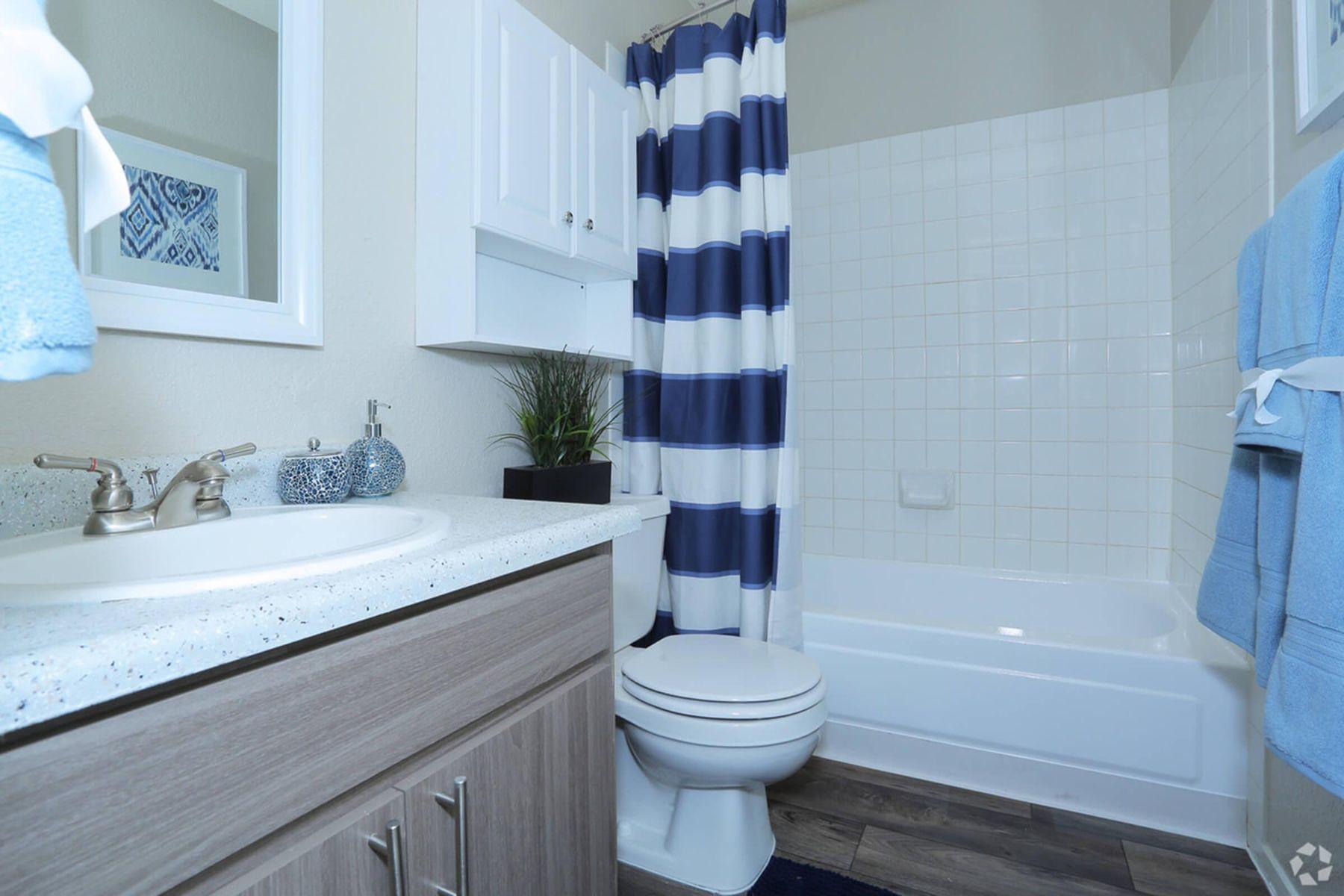 sunset-hills-apartments-henderson-nv-2br-2ba---960-sf-bathroom.jpg