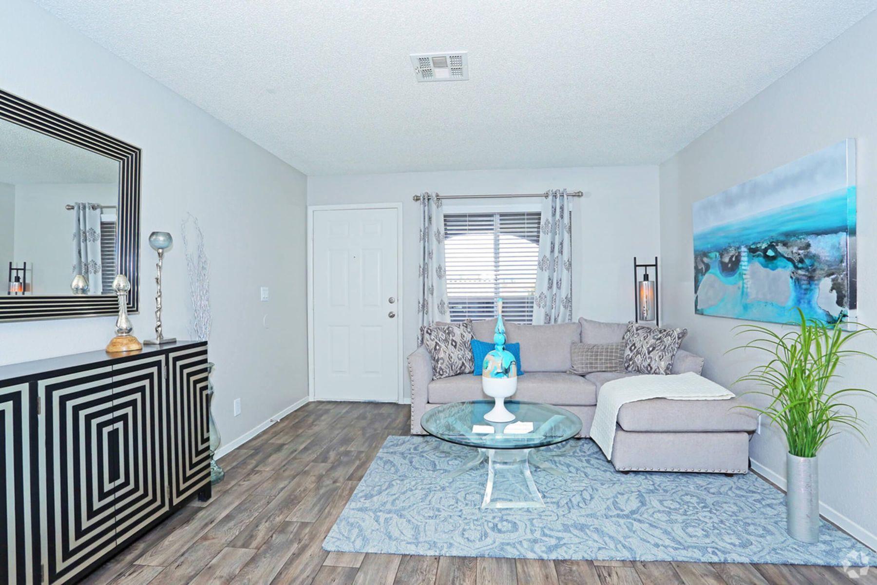 sunset-hills-apartments-henderson-nv-2br-2ba---960-sf-living-room.jpg