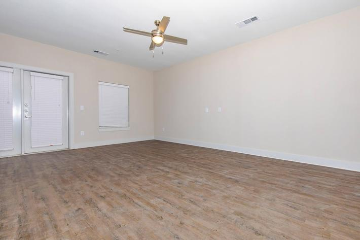 One and Two Bedroom Apartments For Rent in Austin, TX