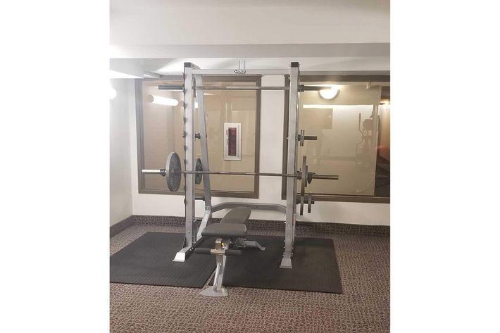 fitness-center-cropped.jpg
