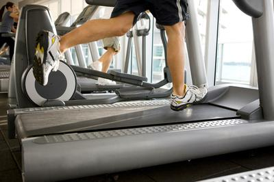 amenities-fitness-treadmill man.jpg