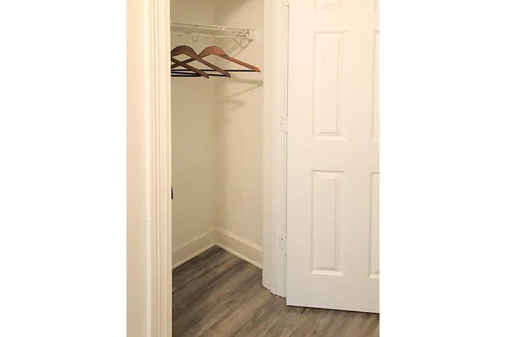 coat closet.jpg