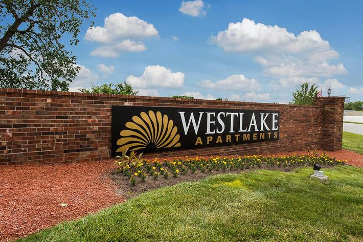 West Lake Exterior-23.jpg