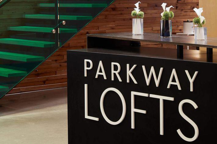 Parkway_Lofts_39.jpg