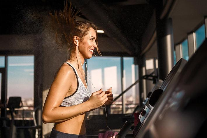 Woman on Treadmill - GettyImages-1141037075.jpg