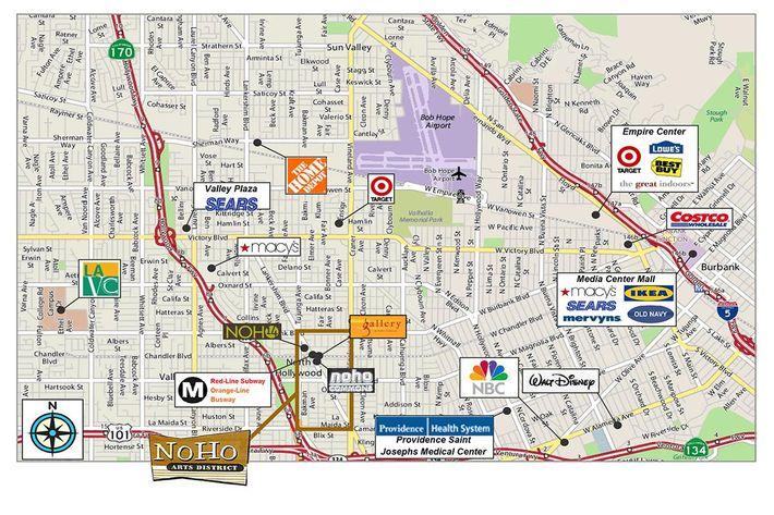 north hollywood map (v2).jpg