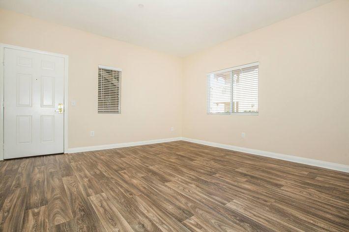 01a Living Room.jpg