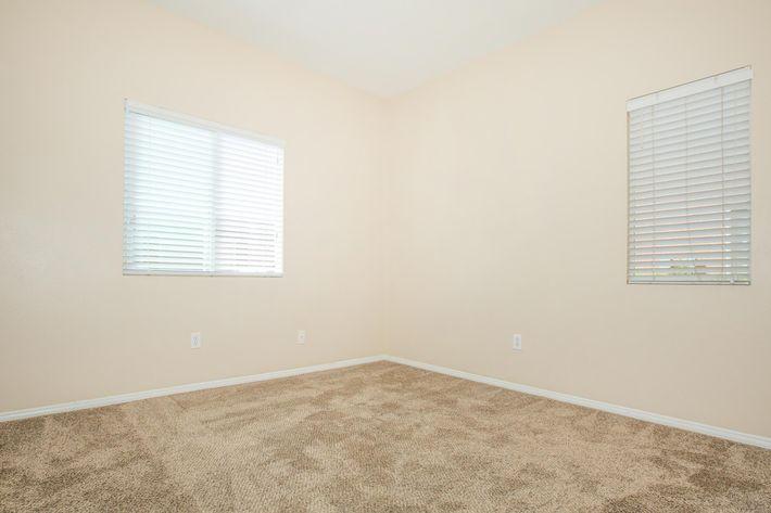 06a Third Bedroom.jpg