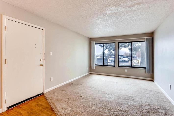 10101 Washington St Thornton-large-007-1-Living Room-1500x1000-72dpi.jpg