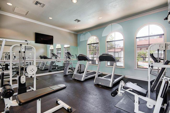 Gym_76-Mercantile-Way- Ladera-Ranch-CA_Laurel-Canyon_RPI_II-280972-19.jpg