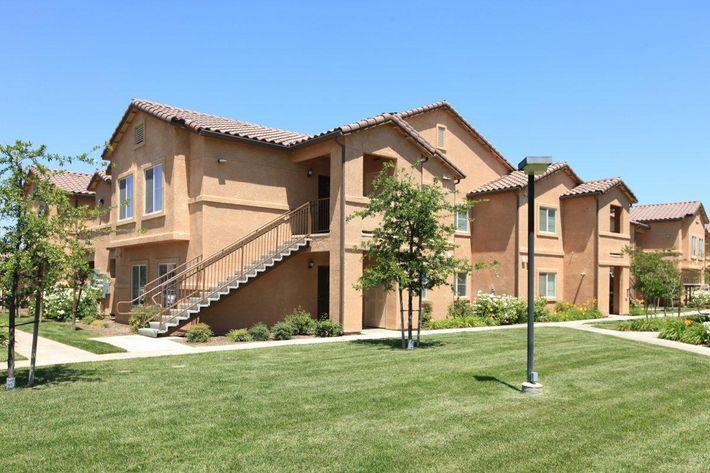 Villa Sa Vini was designed for you