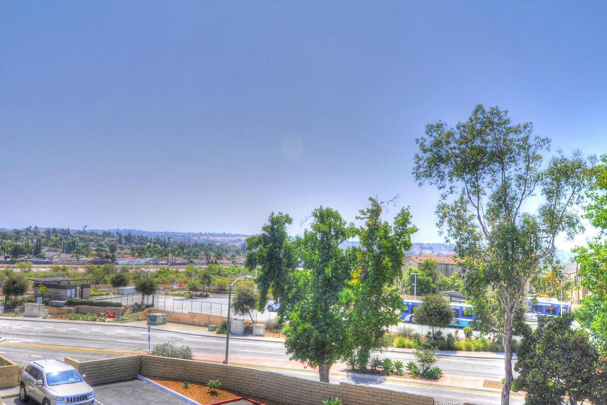 5022 Los Morros Way 42-large-019-006-View from Balcony-1500x841-72dpi.jpg