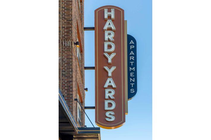 HardyYards0217.jpg