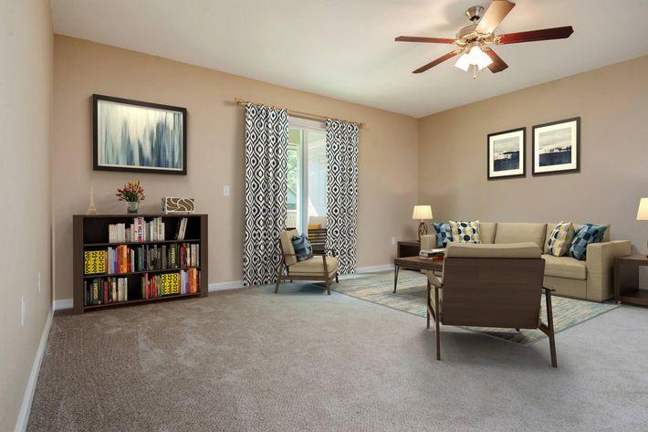 Apartment 1 (8).jpg
