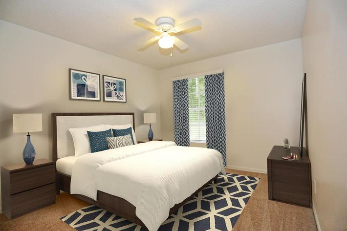 CandleGlow-Bedroom01.jpg